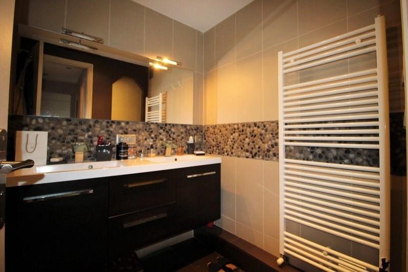 Vente appartement Montauban 129000€ - Photo 4