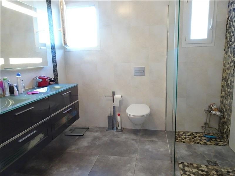 Venta  casa Aussonne 378000€ - Fotografía 8