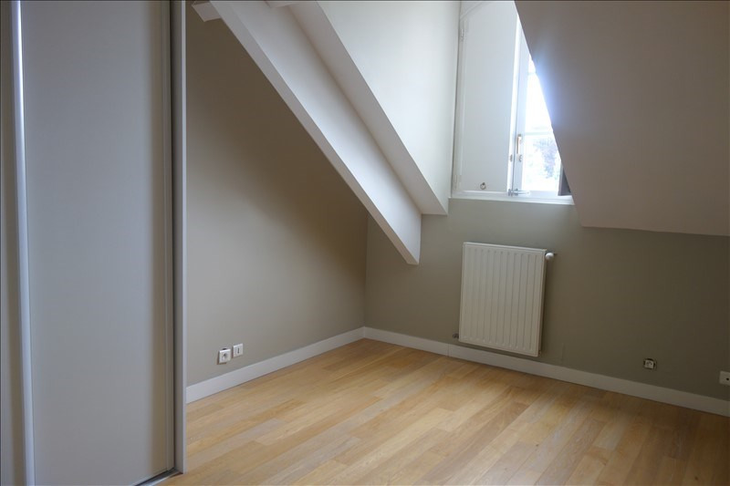 Location maison / villa Versailles 4 900€ +CH - Photo 9