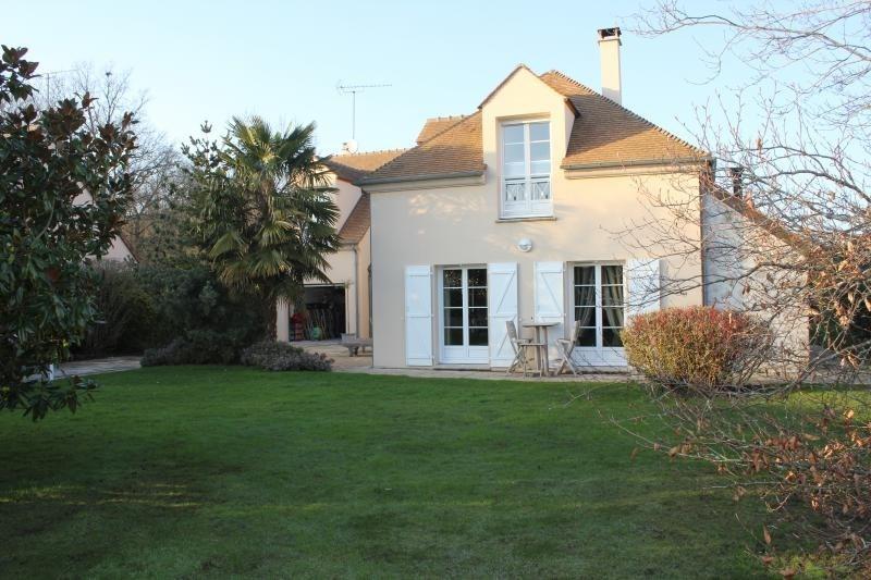 Verkauf haus Rambouillet 730000€ - Fotografie 13