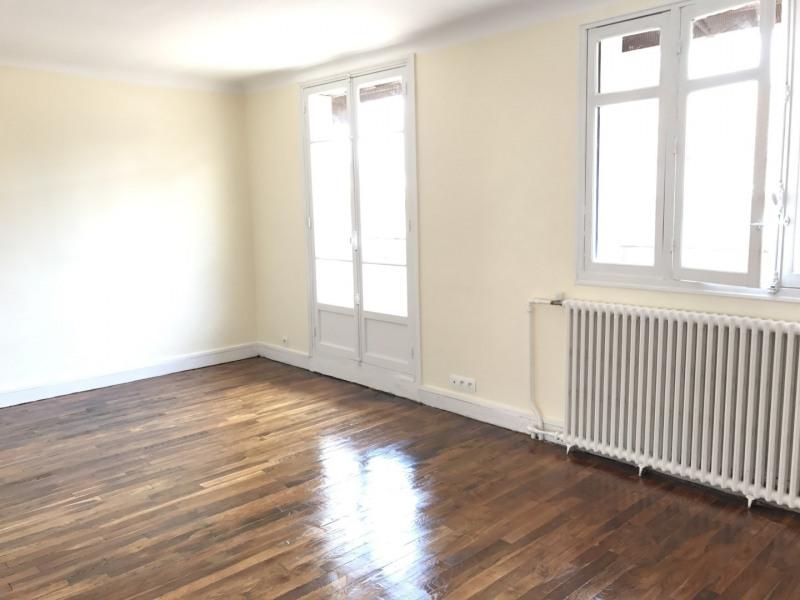 Location appartement Montrouge 990€ CC - Photo 2