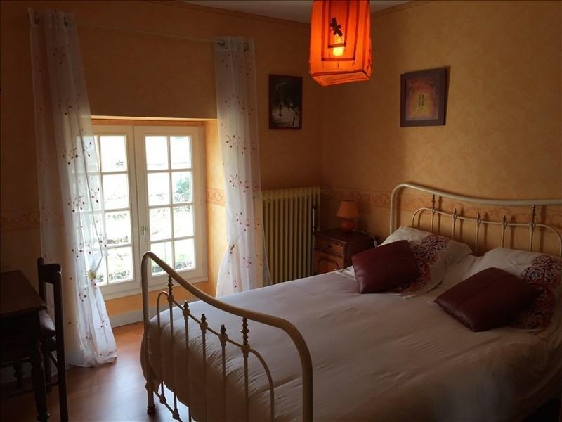 Venta  casa Poitiers 346000€ - Fotografía 6