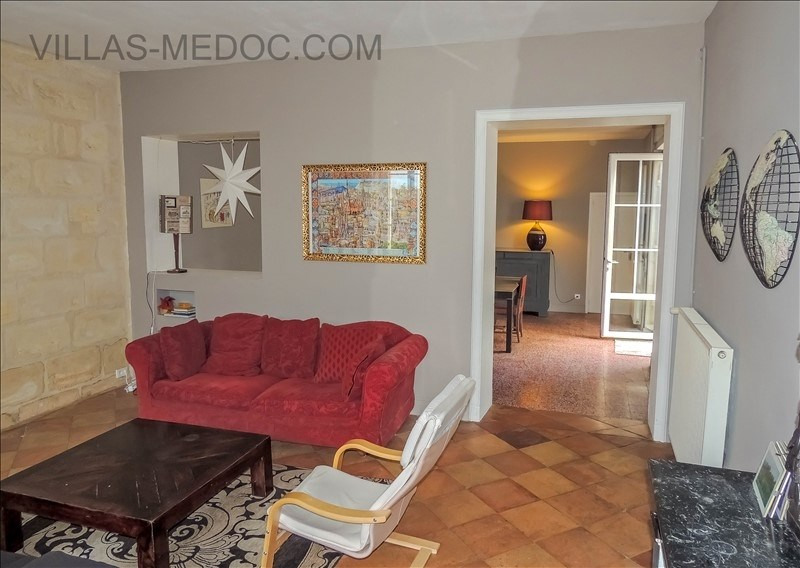 Vente maison / villa Couqueques 254 000€ - Photo 4