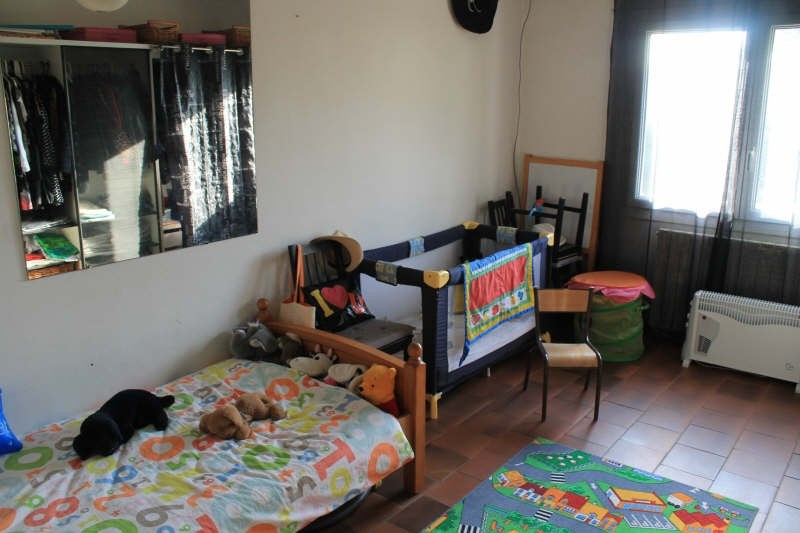Sale apartment Sollies pont 253000€ - Picture 7