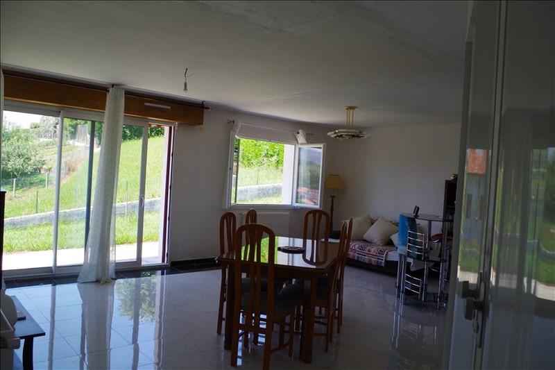 Vente maison / villa Urrugne 470000€ - Photo 5