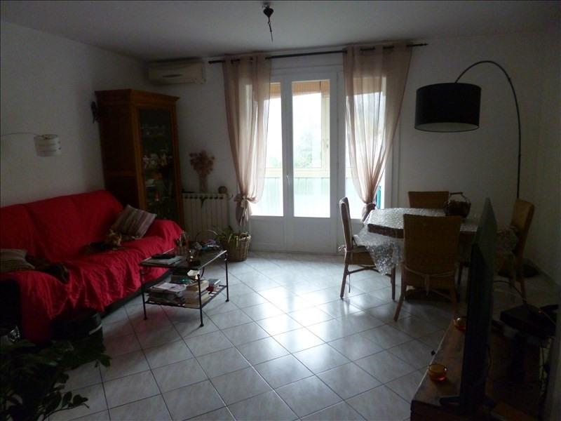 Sale apartment La seyne sur mer 159000€ - Picture 3