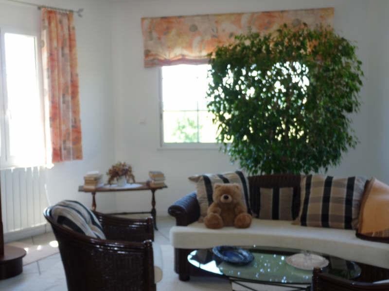 Vente de prestige maison / villa Foulayronnes 595000€ - Photo 4
