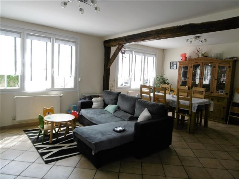 Sale house / villa Briis sous forges 289000€ - Picture 2