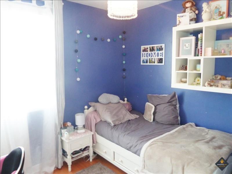 Investment property apartment Pont de cheruy 139000€ - Picture 7