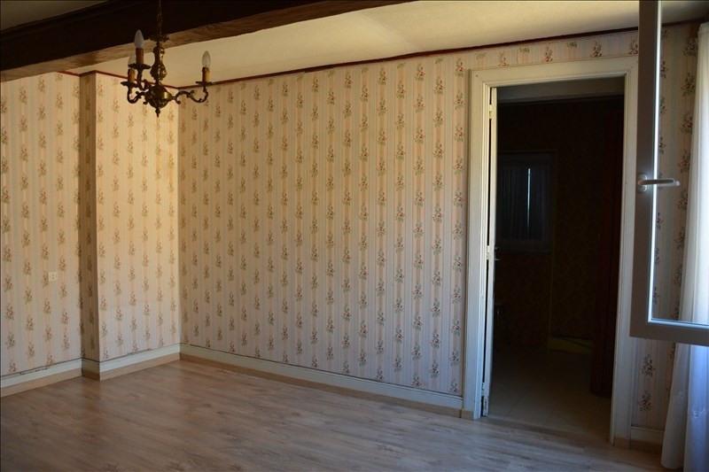 Vente maison / villa Mazamet 50000€ - Photo 4