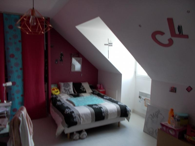 Vente maison / villa Pont de ruan 225000€ - Photo 4