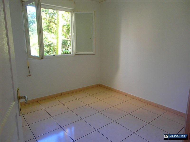 Location appartement St benoit 700€ +CH - Photo 3