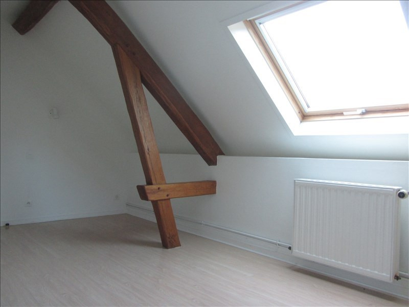 Sale house / villa Proche boissy l'aillerie 276925€ - Picture 6