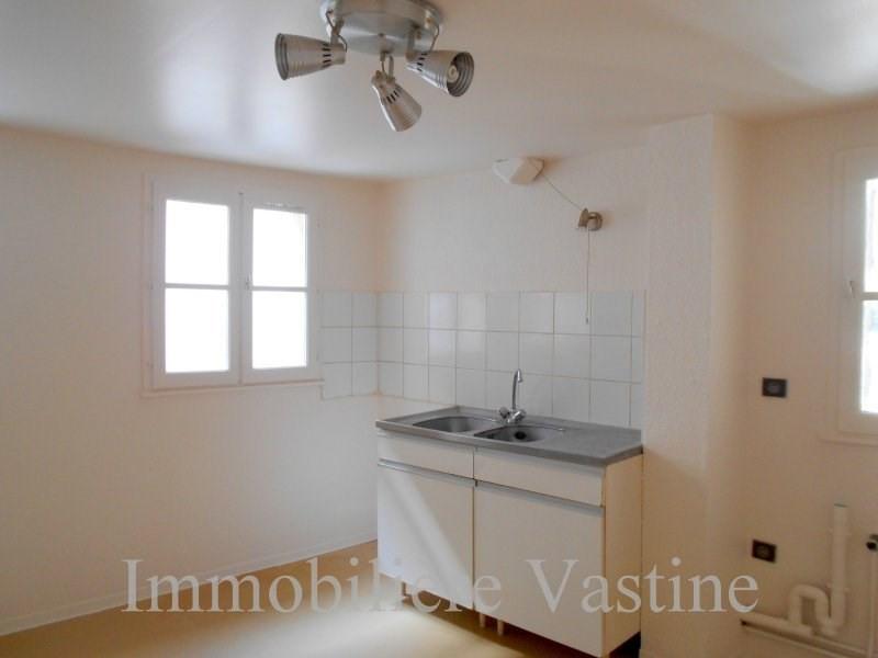 Location appartement Senlis 645€ CC - Photo 8