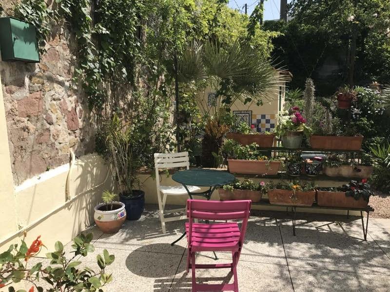 Sale house / villa Toulon 299000€ - Picture 4