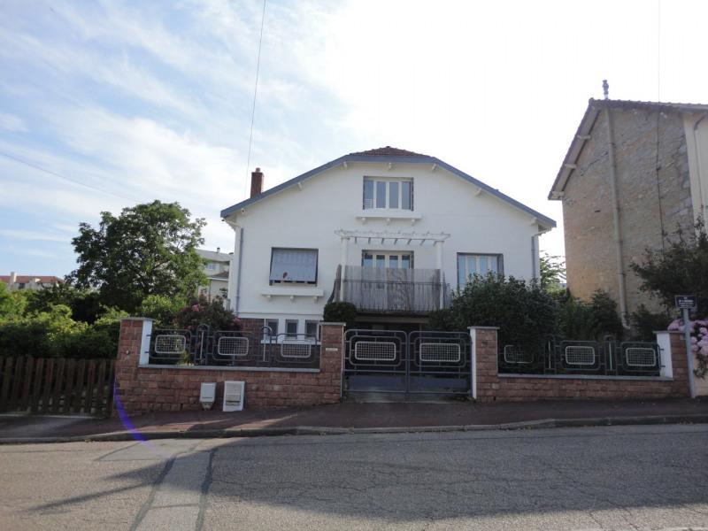 Rental house / villa Limoges 800€ CC - Picture 1