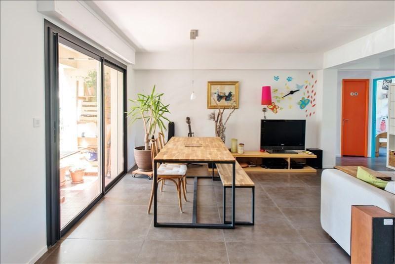 Vente appartement La ciotat 288000€ - Photo 4