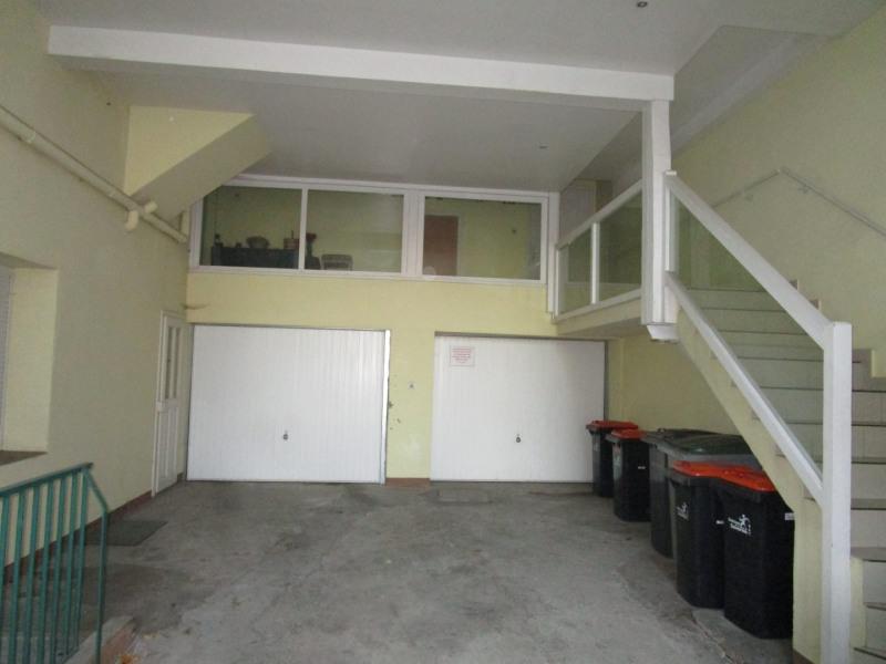 Vente immeuble Steinbourg 566500€ - Photo 5