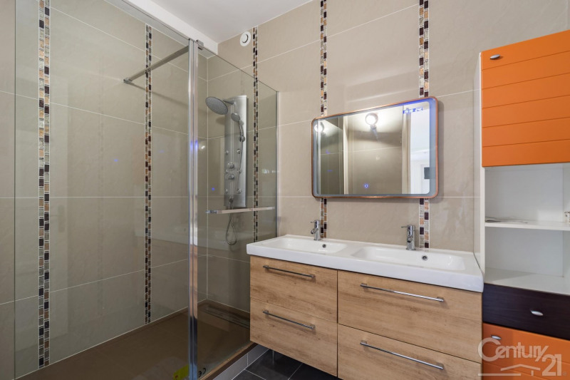 Vente appartement Caen 233000€ - Photo 6