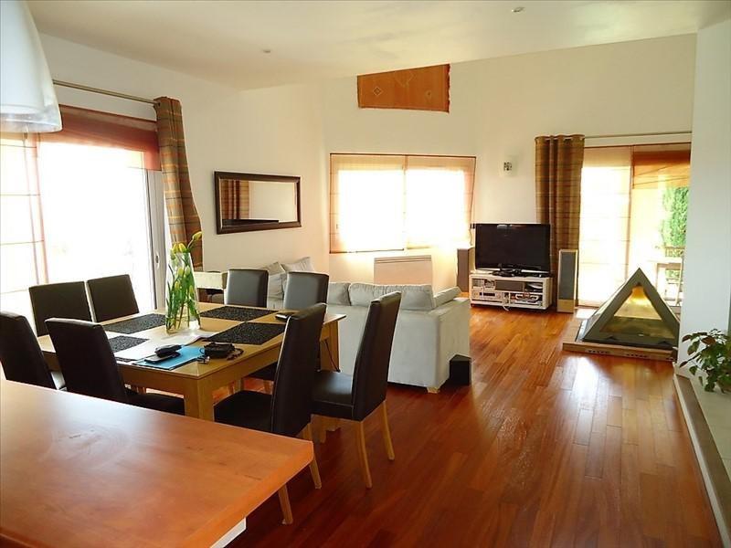 Vente maison / villa Puygouzon 298000€ - Photo 4