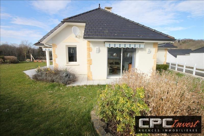 Sale house / villa Eysus 229000€ - Picture 2