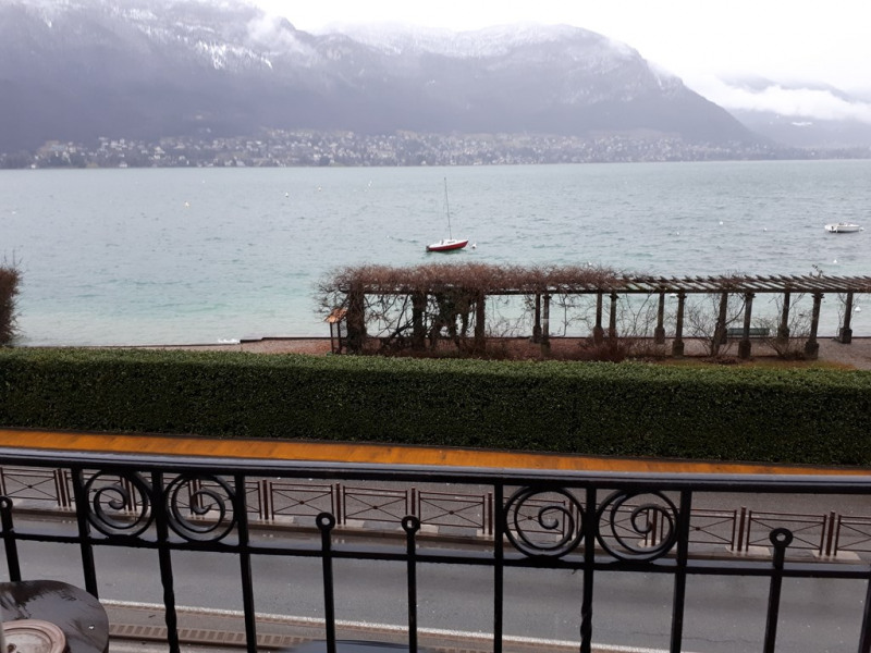 Location appartement Annecy 1 389€ CC - Photo 8