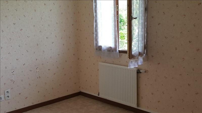 Vendita casa Chonas l amballan 303000€ - Fotografia 10