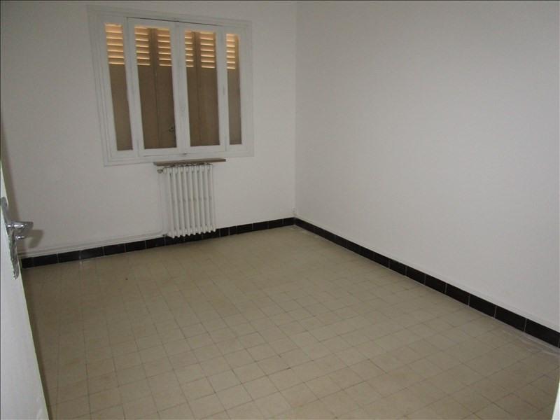 Sale apartment Carcassonne 39000€ - Picture 8