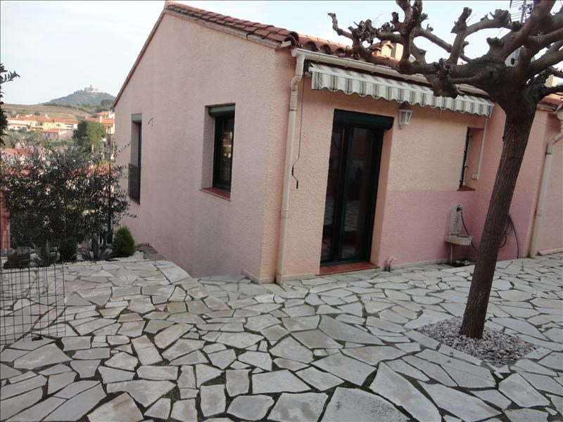 Vente maison / villa Collioure 429 000€ - Photo 6