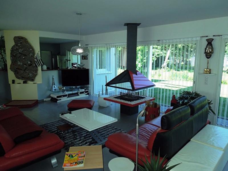 Vente de prestige maison / villa Soustons 987000€ - Photo 2