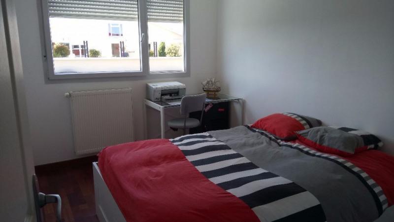 Sale apartment Colomiers 229000€ - Picture 8