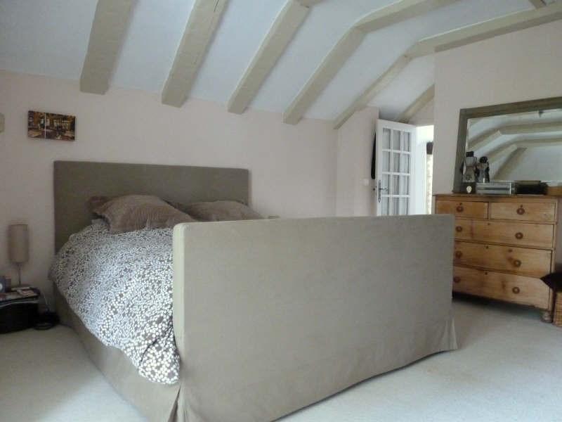 Vente maison / villa St germain en laye 610000€ - Photo 6