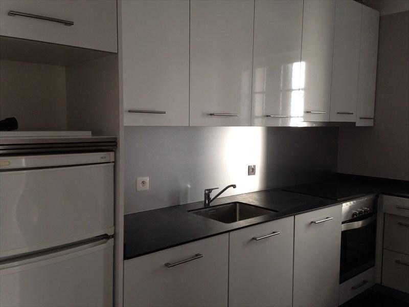 Location appartement Hendaye 680€ CC - Photo 2