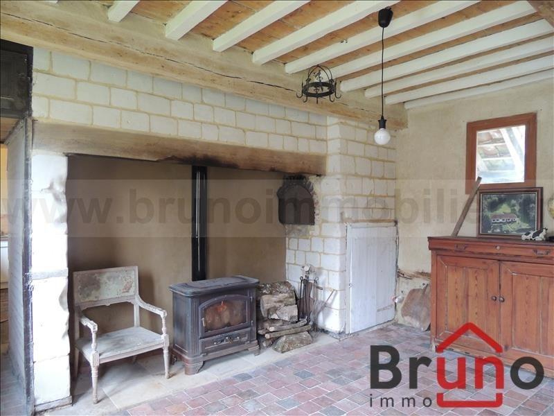 Vendita casa Argoules 139000€ - Fotografia 7