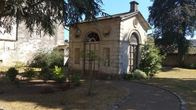 Venta de prestigio  casa Alencon 682000€ - Fotografía 2