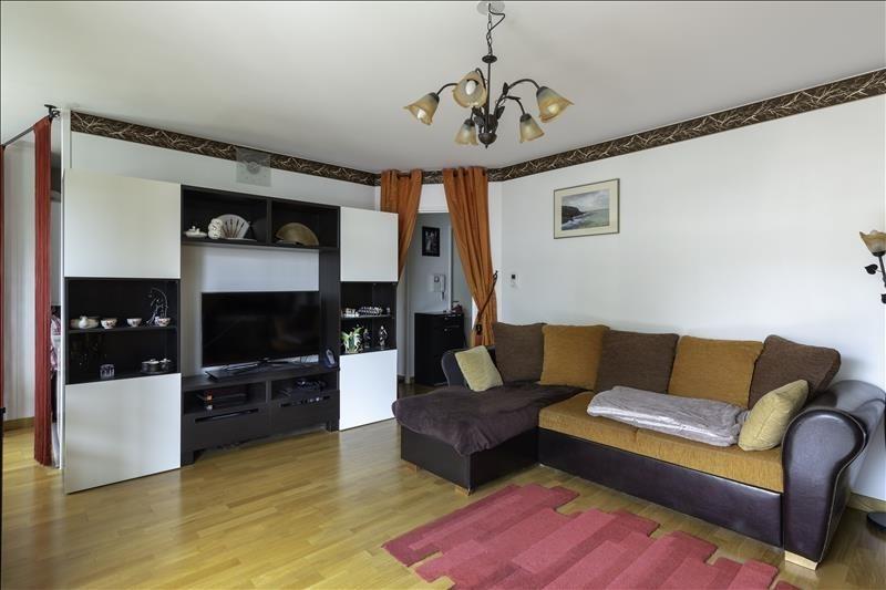 Sale apartment Villeneuve le roi 279000€ - Picture 8