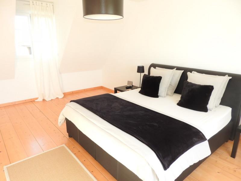Sale house / villa Prox thérouanne 249600€ - Picture 7