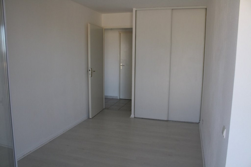Location appartement Generac 680€ CC - Photo 7