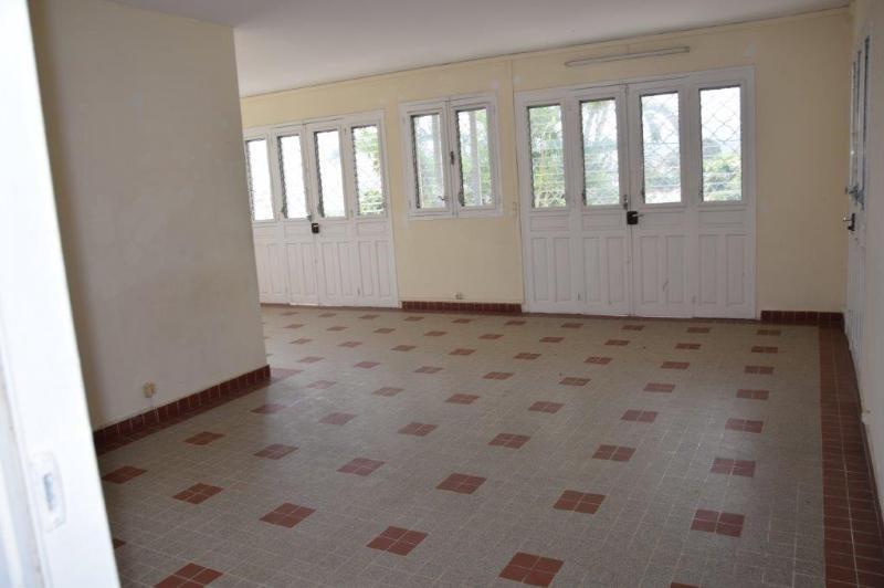 Verkauf haus Fort de france 367500€ - Fotografie 6