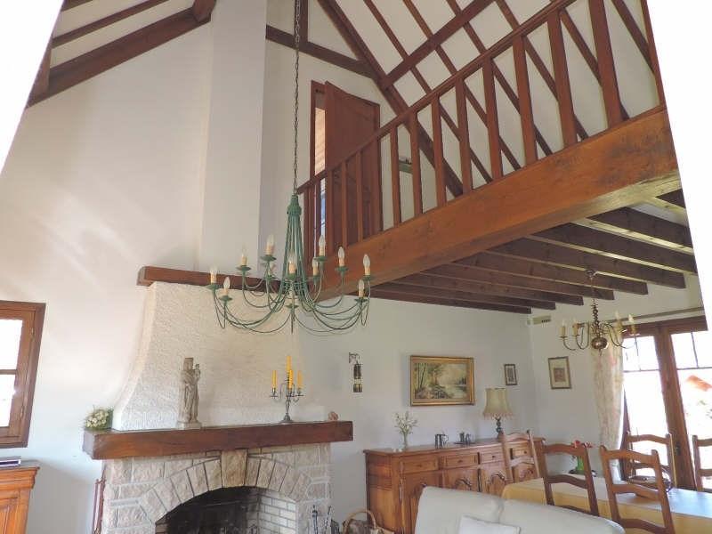 Vente maison / villa Quend plage les pins 279500€ - Photo 6