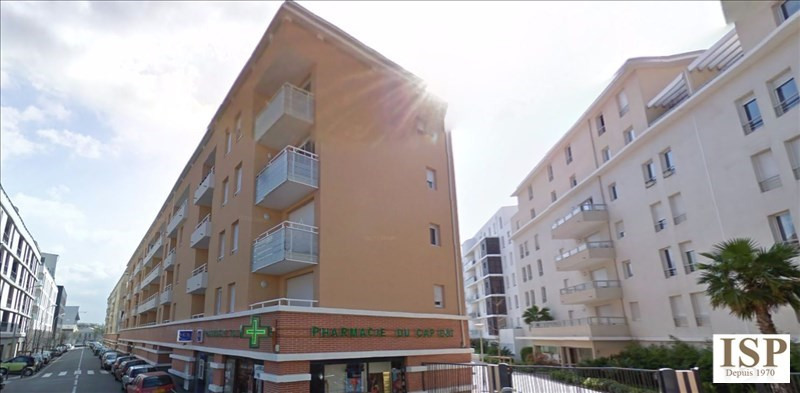 Location appartement Marseille 10ème 775€ CC - Photo 2