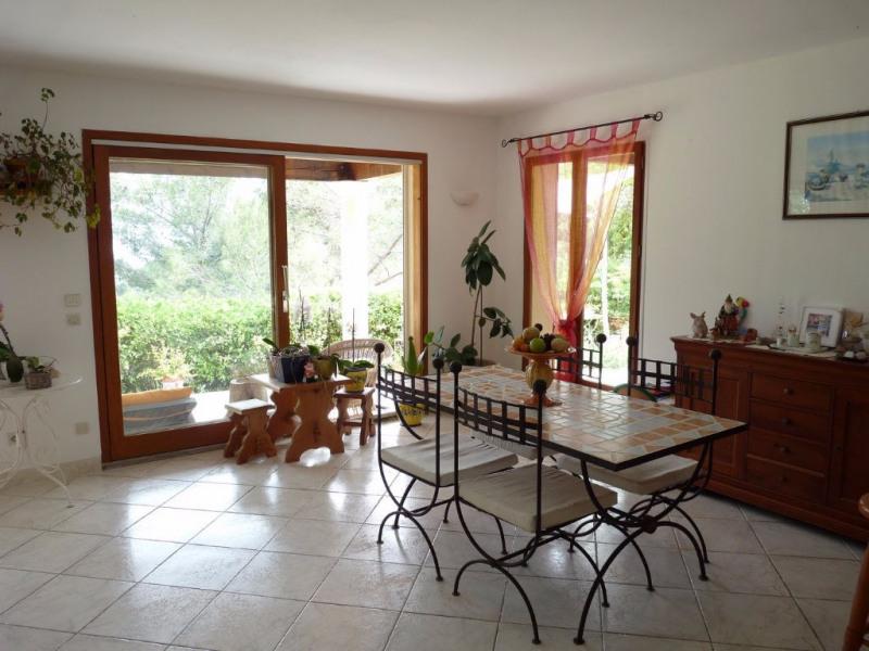 Verkoop van prestige  huis Beausoleil 900000€ - Foto 10