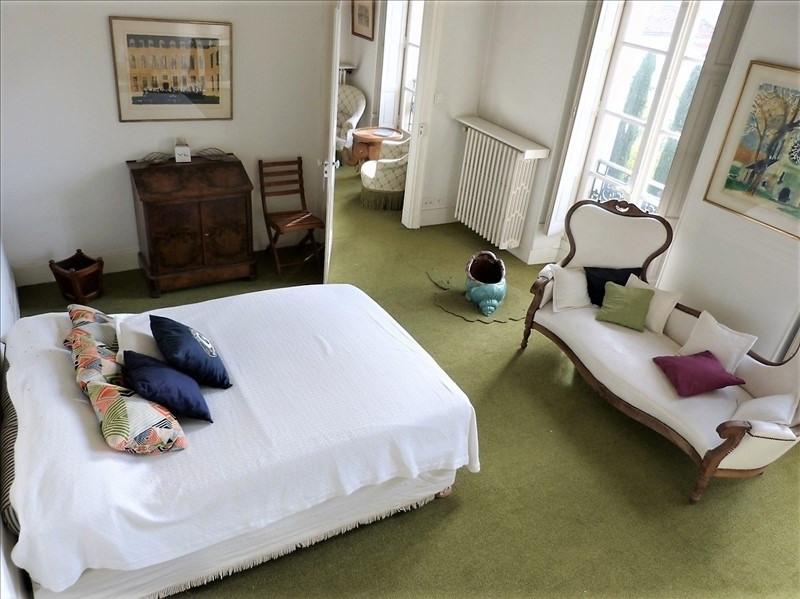 Deluxe sale house / villa Albi 1100000€ - Picture 7