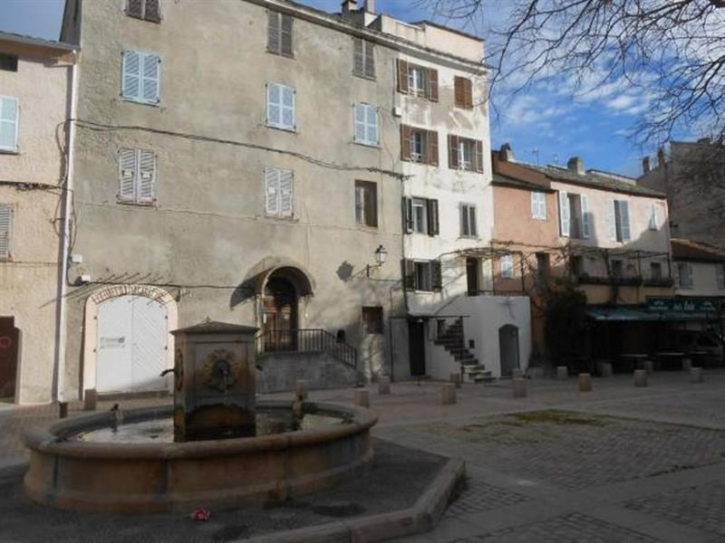 Vente appartement Saint-florent 580 000€ - Photo 10