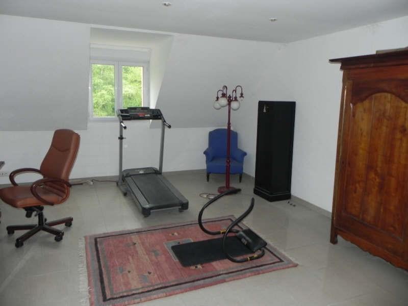 Sale house / villa Triel sur seine 580000€ - Picture 8