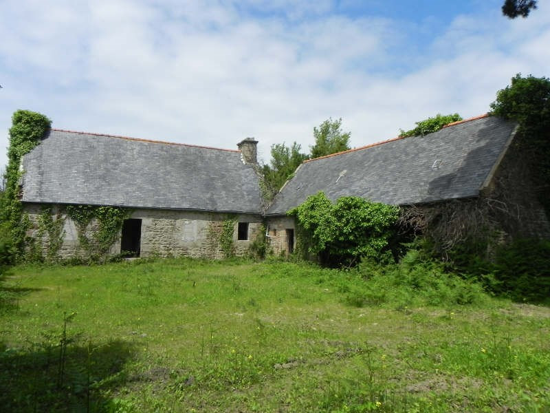 Sale house / villa Perros guirec 115445€ - Picture 1