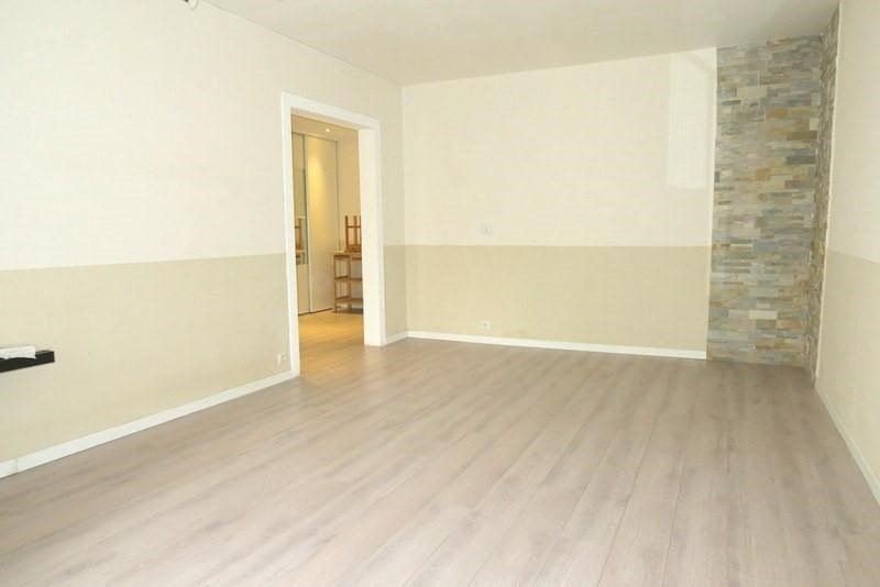 Vente appartement Savigny le temple 134 500€ - Photo 4