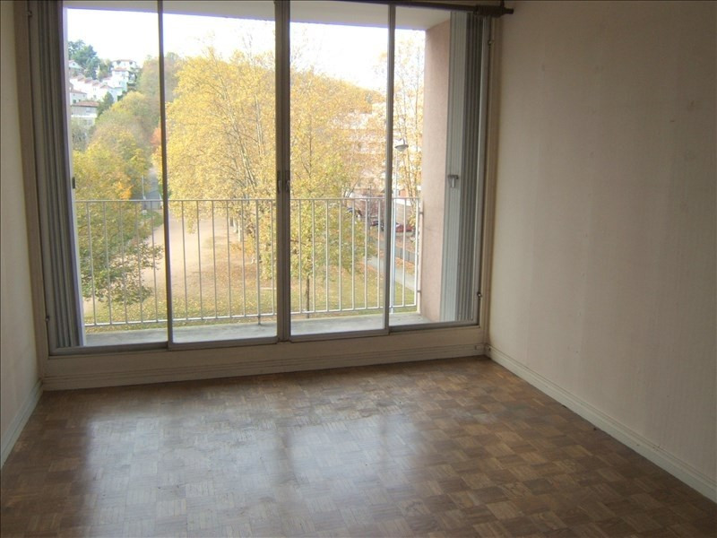 Sale apartment St etienne 60 000€ - Picture 5