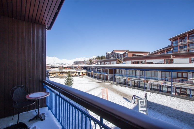 Vente appartement Les arcs 335 000€ - Photo 6
