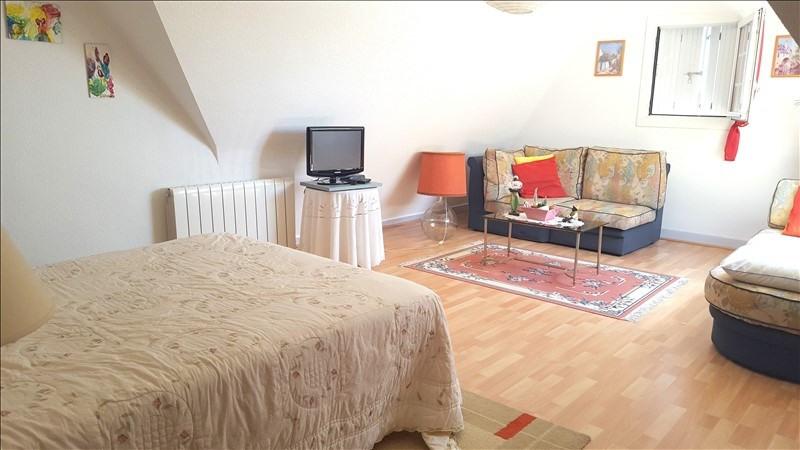 Vente maison / villa St pierre quiberon 378450€ - Photo 8